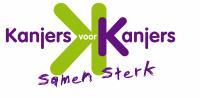 Ambassadeur Kanjers voor Kanjers logo