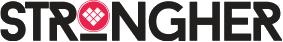 Ambassadeur Strongher logo